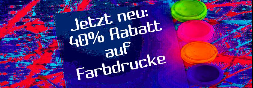 UNI Druckerei unidruckerei24.de UNIDruck Online
